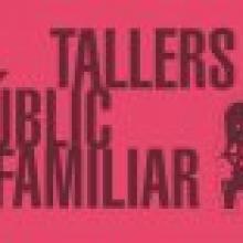 taller/demostración