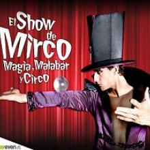 El show de Mirco
