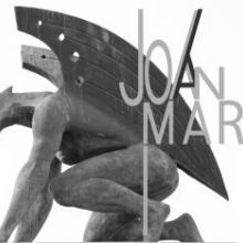 joanmarti